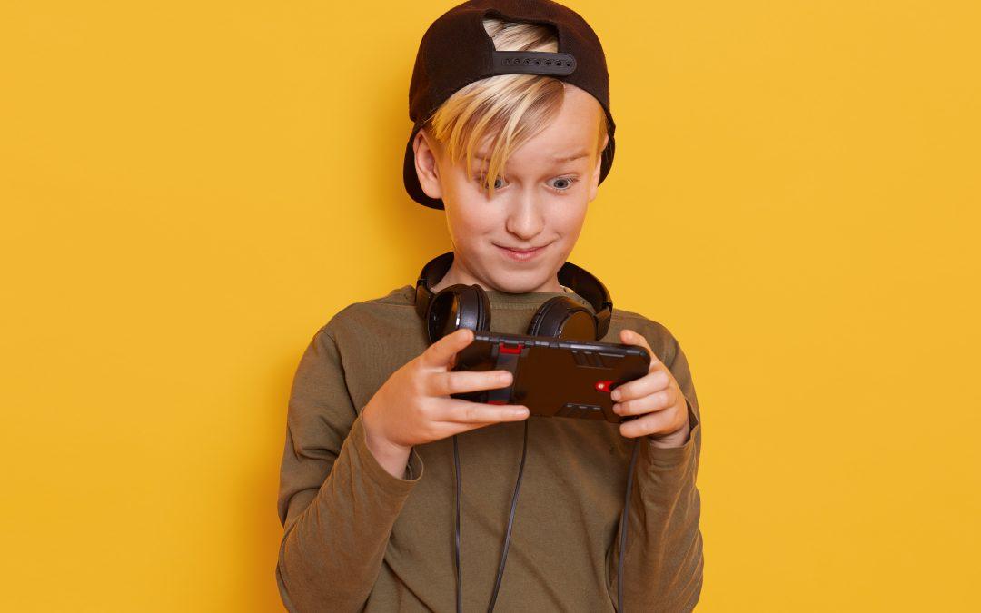 Convertir a los jugadores móviles en usuarios de pago ahora es un 24% más caro