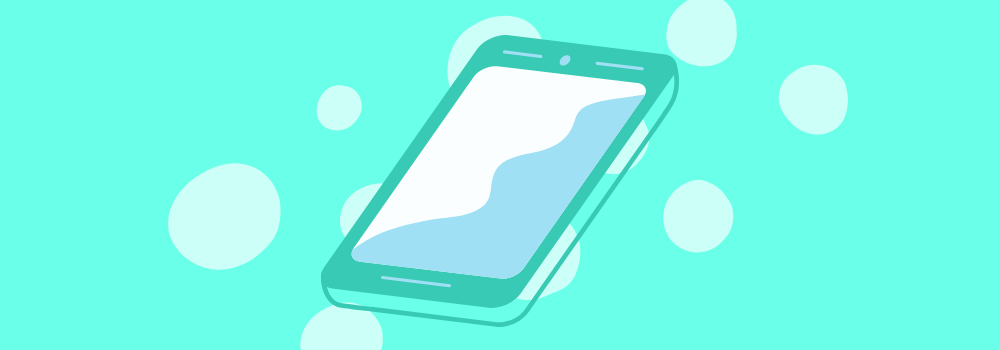 influencers marketing app store