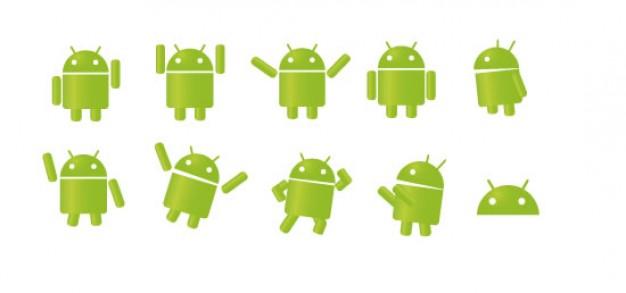 Android 12 hará que las apps se abran rápidamente al pulsar una notificación