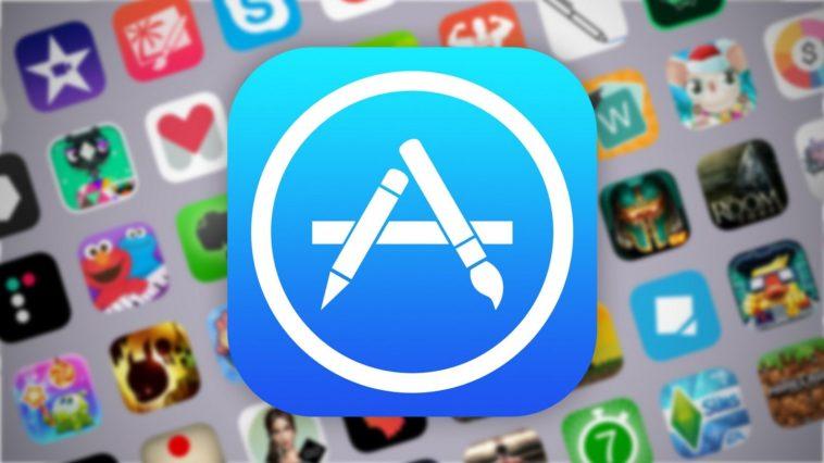 Los desarrolladores de Apple ahora pueden habilitar «Family Sharing» para compras in-app