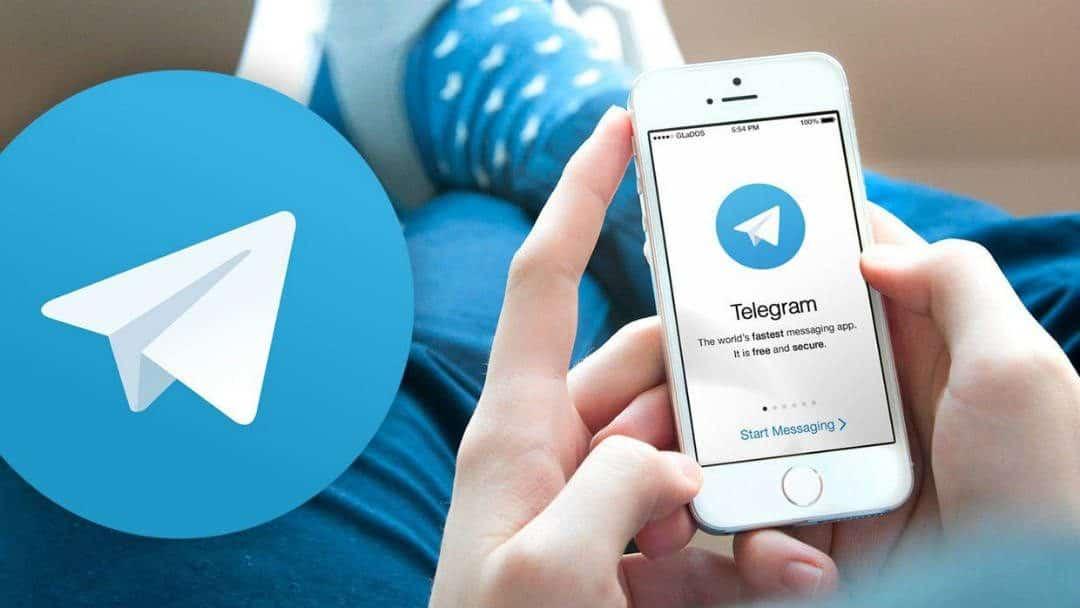 Telegram empezará a mostrar publicidad en su app en 2021