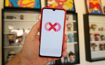 9 de cada 10 españoles utilizan productos de segunda mano según un estudio de la app Gratix