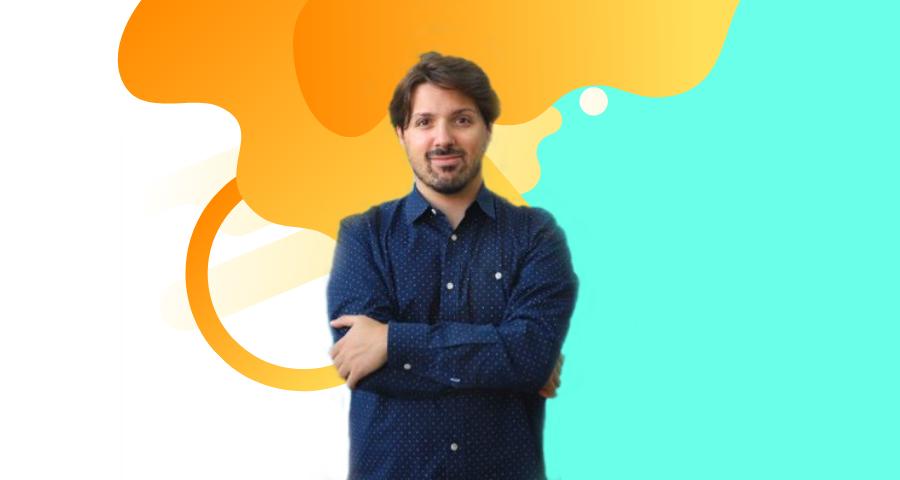 Hablamos con David Sánchez, Marketing Manager de Ninety Nine, el neo-broker español de moda