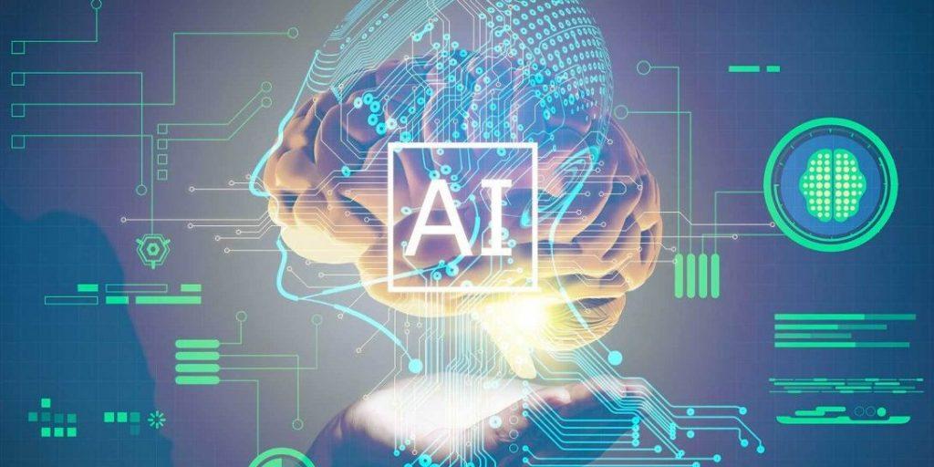 tendencias inteligencia artificial apps