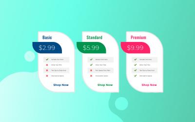 Cómo diseñar y presentar las suscripciones a tus usuarios