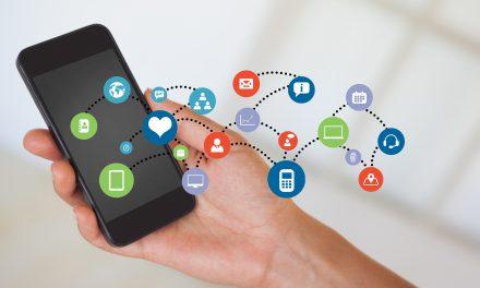 Los ingresos del segmento App superarán los 85 millones de euros en España en 2024