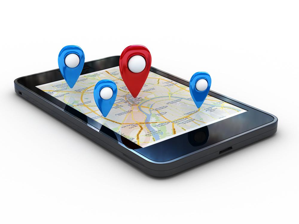 tendencias apps geolocalizacion