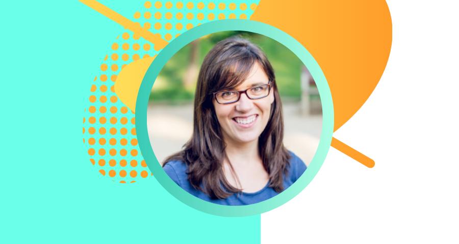 Hablamos con María Berruezo, Cofundadora de LactApp, que ya suma más de 40.000 usuarios mensuales