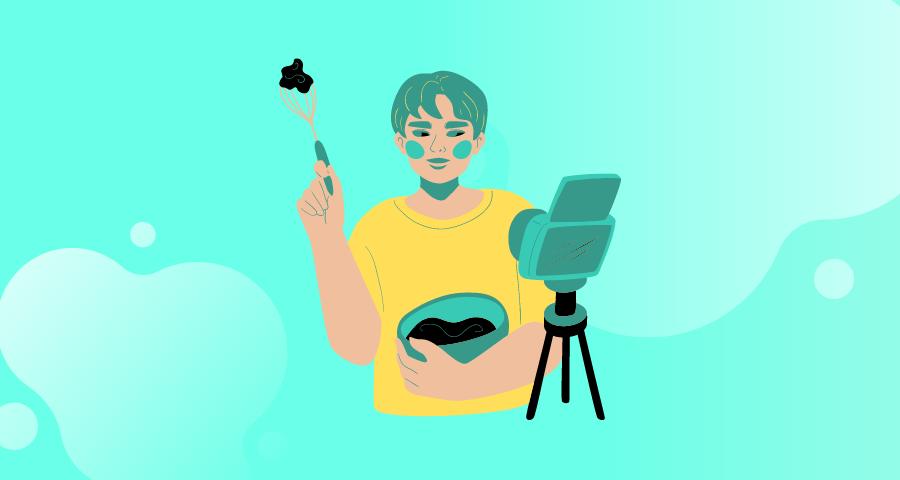 Influencers: su papel en la optimización de la App Store