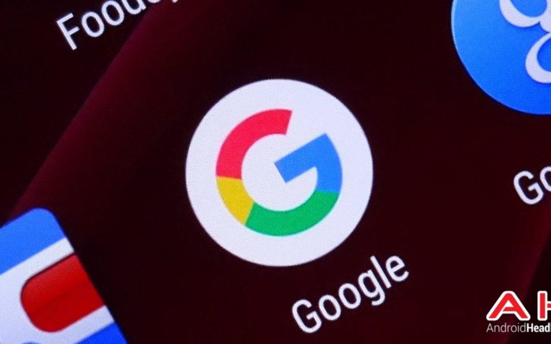 Google está desarrollando una alternativa menos estricta a la función antirrastreo de Apple