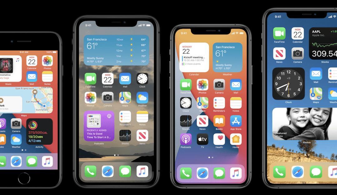 Empresas de tecnología móvil y de aplicaciones lanzan un recurso para ayudar a los anunciantes con IDFA
