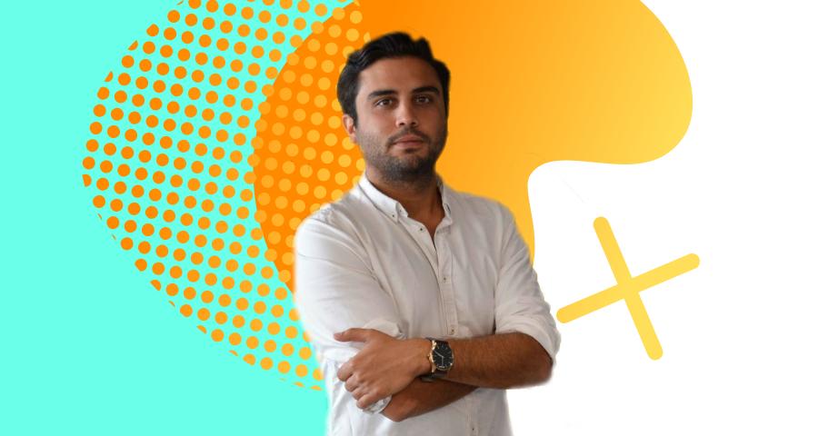 El presente y futuro de Floorfy, con Martín Morillo, CMO del software de realidad virtual
