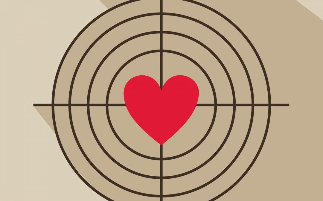 6 claves para enamorar a los usuarios de apps móviles, por Rocket Lab