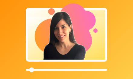 ASO – Haz que los usuarios te encuentren, con Silvia Justo