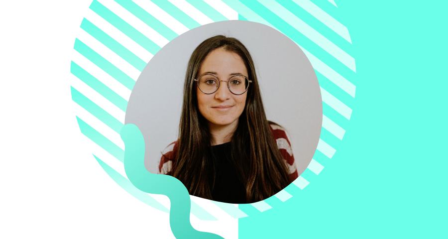 Hablamos con Alejandra Alegre de Bit2Me, la app española líder en compra venta de criptomonedas
