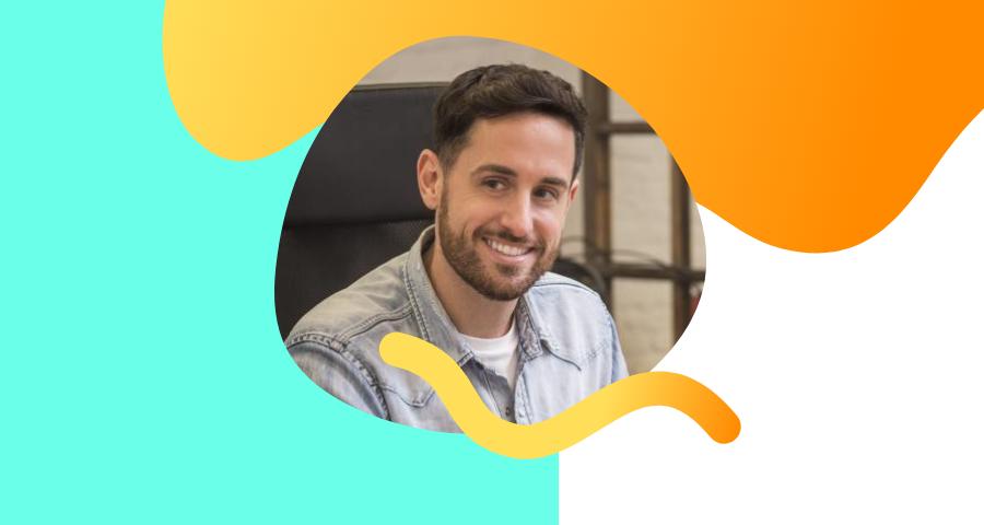 «Queremos ir poco a poco, testear y escuchar al usuario» Alessio Oliva sobre Dify, la nueva fintech