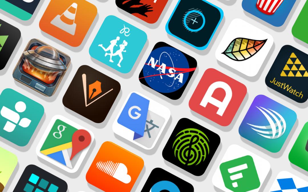 Aceleración de las aplicaciones móviles durante la pandemia: las empresas deben adaptarse o morir