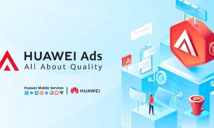 HUAWEI Ads anuncia un nuevo programa de Partnership para anunciantes y agencias en Europa