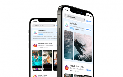 ASO: tres ventajas exclusivas de los anuncios de Apple Search Ads