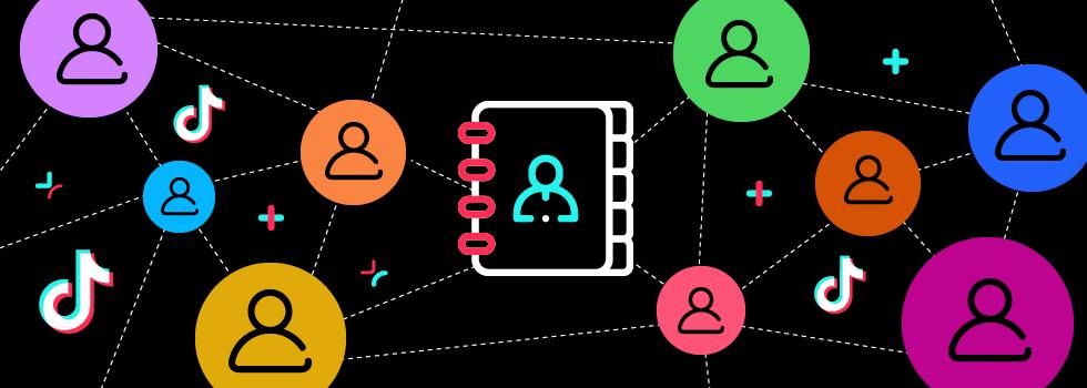 TikTok lanza anuncios de generación de leads para ayudar a impulsar la adquisición
