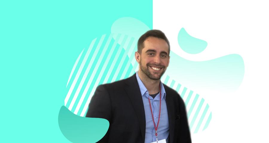 Performance Marketing para Apps en 2021, Con Marcos Vega, analista de datos