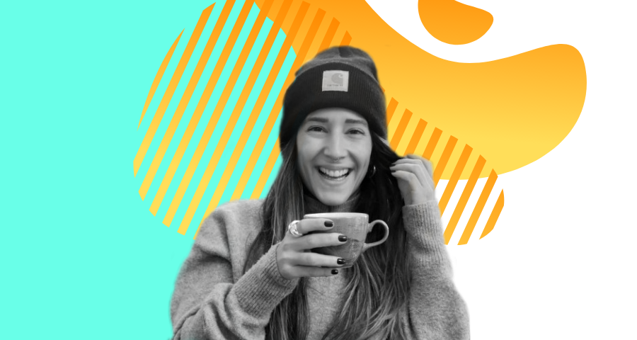 Hablamos con Natalia Cortázar, Influencers Director de España & Latam de Stereo