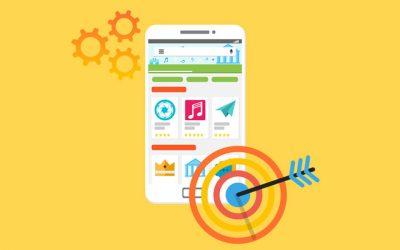 App Store Optimization: 3 cambios clave de iOS 14.5 que debes conocer