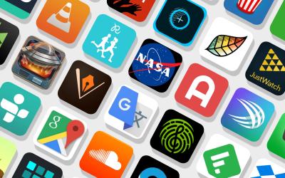 Qué es una campaña de apps preinstaladas y cómo se utiliza para la adquisición de usuarios