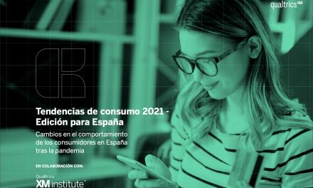 Los españoles quieren recuperar el contacto humano más que sus vecinos europeos tras la pandemia