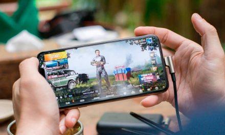 El 60% de los ingresos de los juegos móviles en 2020 provinieron de la región Asia-Pacífico