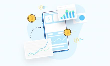 Las FinTech invirtieron 3.000 millones de dólares en captación de usuarios en 2020, según AppsFlyer