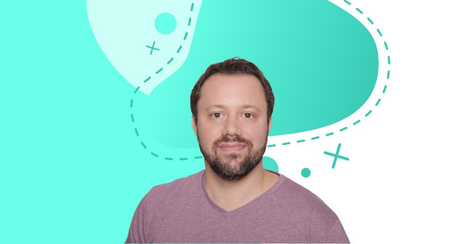 Atribución y publicidad móvil en 2021, con Daniel Junowicz