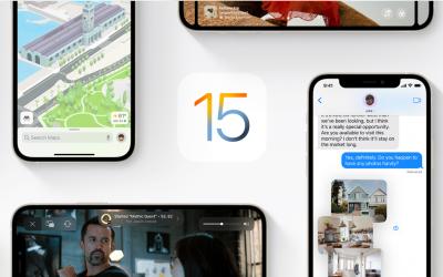 iOS 15 permite a los usuarios solicitar reembolsos por compras in app directamente en las apps