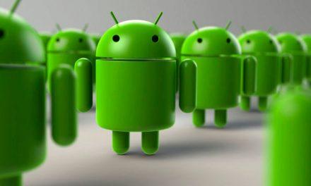¿Android dominará los juegos móviles?