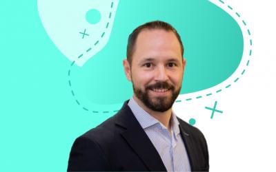 Hablamos con Jesús Martínez, Customer Experience Solution Strategist en Qualtrics