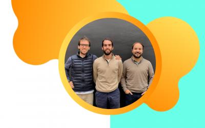Cleverea, la app insurtech que está revolucionando el sector español