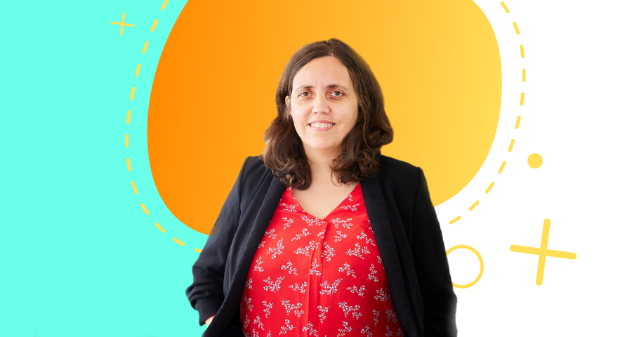 Hablamos con Eva Martín, CEO y cofundadora de Tiendeo, el líder en soluciones drive-to-store