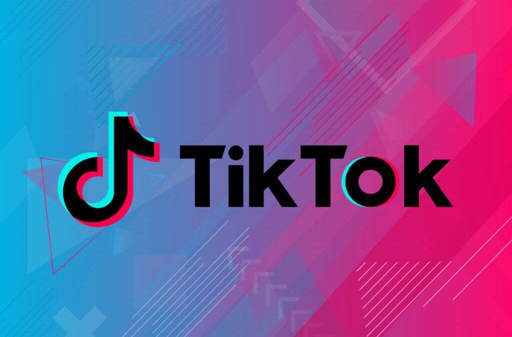 La fiebre del oro de la publicidad en TikTok