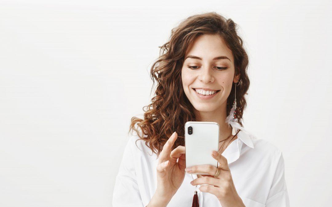 Por qué tu marketing móvil necesita globalizarse