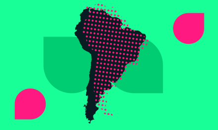 Latinoamérica, destino ideal para la inversión española en el ecosistema de apps
