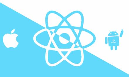 Por qué el desarrollo de aplicaciones React Native es tan rentable para las empresas emergentes