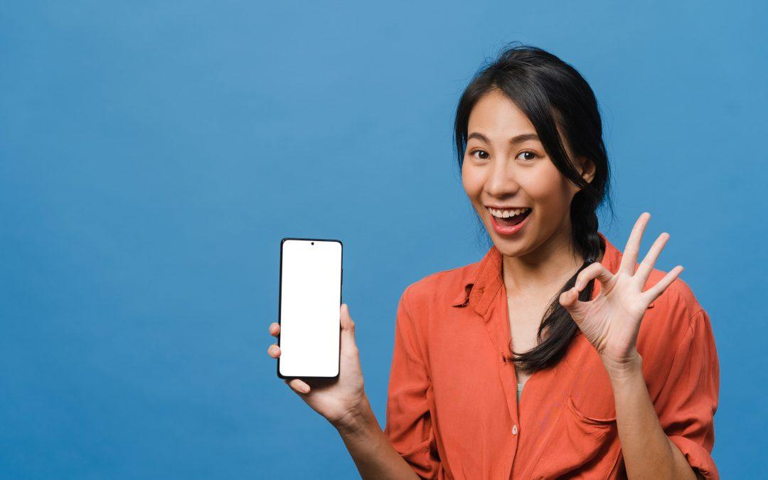 Cómo lanzar una aplicación móvil exitosa en 2021