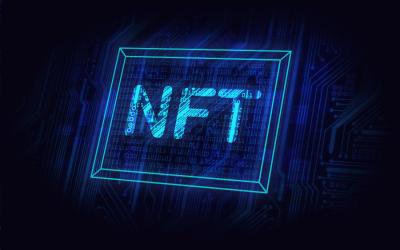 NFT y economías de juegos dirigidas por jugadores