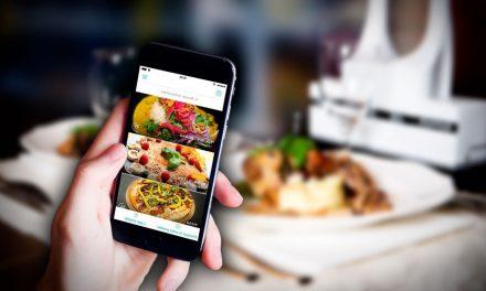 Estrategias que hacen a una App de food delivery un éxito